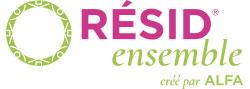 Résidensemble, la résidence services senior en Alsace et Strasbourg